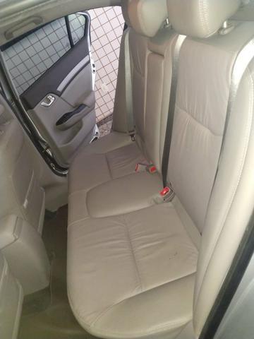 Honda Civic EXR 14/14 - Foto 5