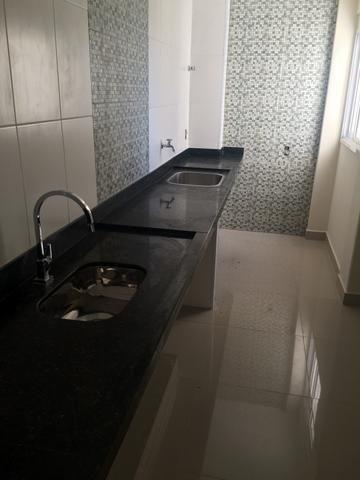 Apartamento ABADIA - Próx. UFTM (NOVO) - Foto 12