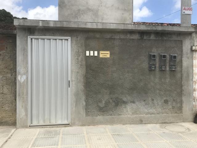 Alugo Duplex - Próximo ao T.I Xambá (Com Água incluso) - Foto 17