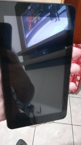 Tablet Multilaser M7S Plus - Foto 4