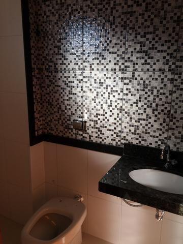 Apartamento ABADIA - Próx. UFTM (NOVO) - Foto 13