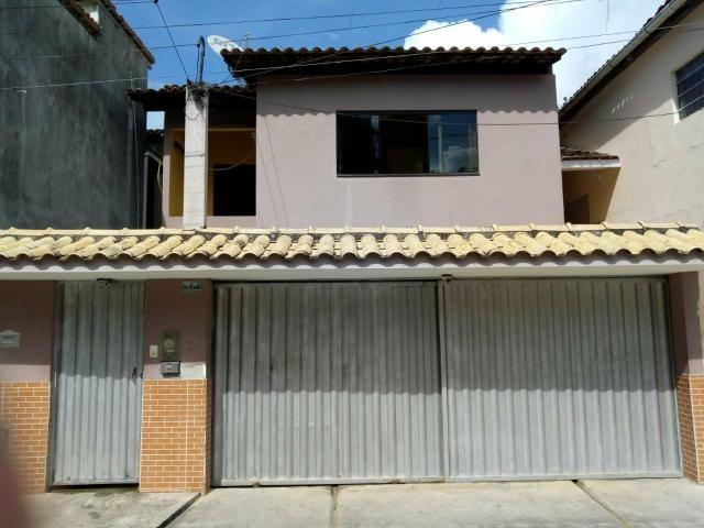 Aluguel ou venda no centro de Porto Seguro