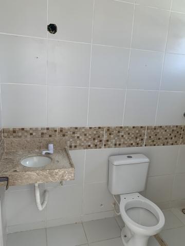 Bela casa para venda/locação no Eusébio! - Foto 3