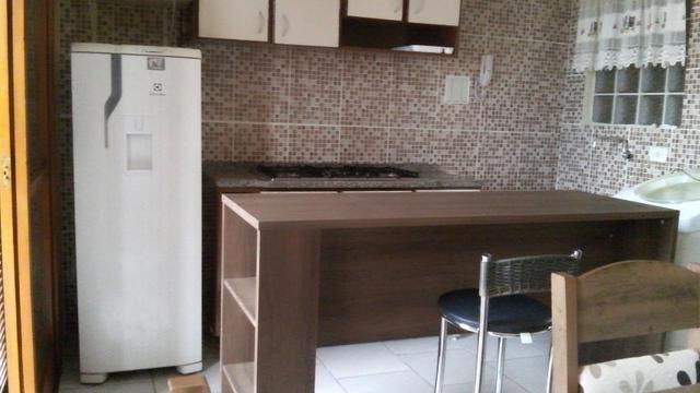 Aluga-se excelente Loft Mobiliado - Centro de Pelotas   04 quadras do Calçadão - Foto 16
