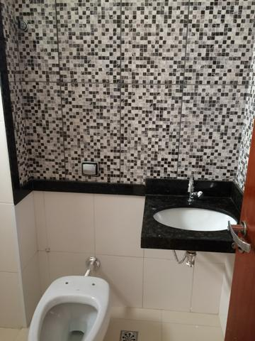 Apartamento ABADIA - Próx. UFTM (NOVO) - Foto 8