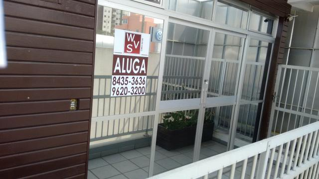 Alugo salas comercias por r$ 799,00 mensais - Foto 5