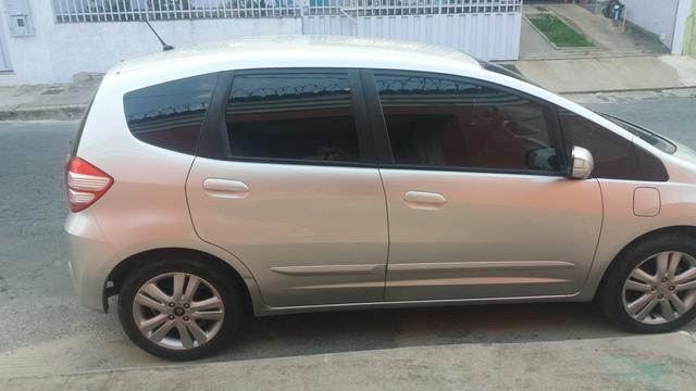 Honda Fit 2012/2013 - Foto 8