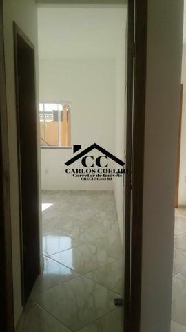 EMR 51 Excelentes Casas no Condomínio Bougainville IV - Unamar - Tamoios - Cabo Frio!!! - Foto 6
