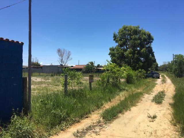 Lote 300 m2 vila verde próximo Pontal Do Ipiranga aceito carro - Foto 5
