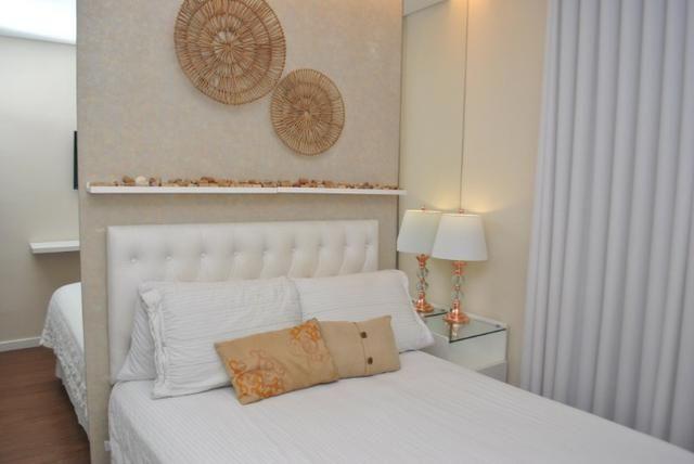 Apartamento - Estoril/Burits - Foto 4