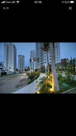 Lindo apartamento de Altíssimo padrão no condomínio lê boulevard dom Pedro