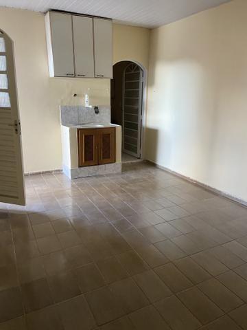 Suíte independente com garagem para 1 pessoa solteira Guará 1 - Foto 16