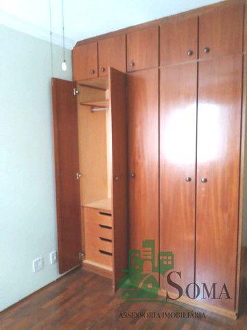 Excelente apartamento 03 dormitórios - Vila Nova - Foto 6