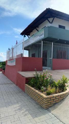 Lotes próximo ao centro de Maranguape. Parcelas à partir de 368,00 mensais.  - Foto 12