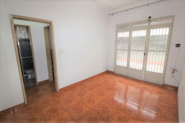 JBI60290 - Tauá Casa de Vila Vazia Terraço Sala 2 Quartos Vaga de Garagem - Foto 7