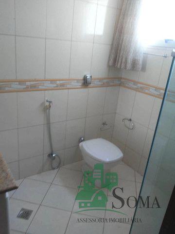Excelente apartamento 03 dormitórios - Vila Nova - Foto 15