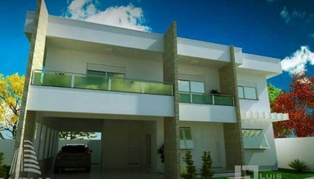 (CA1093) Casa no Centro, Santo Ângelo, RS - Foto 12