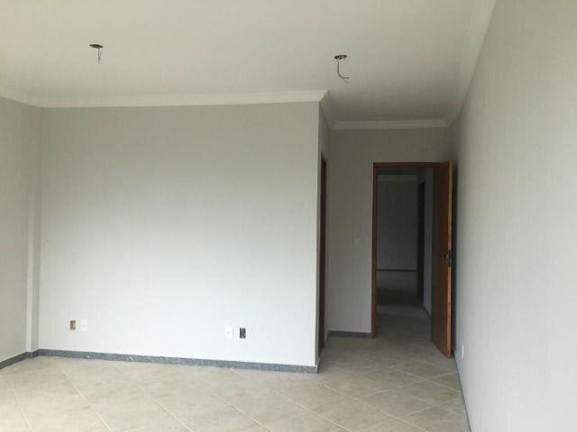 Apartamentos e lojas para locação - Foto 5