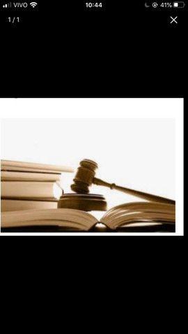 Advocacia Especializada Diversas Áreas  - Foto 3