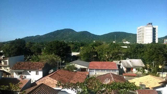 Apartamento 4 - com Vista do Beto Carrero World Penha SC - Foto 18
