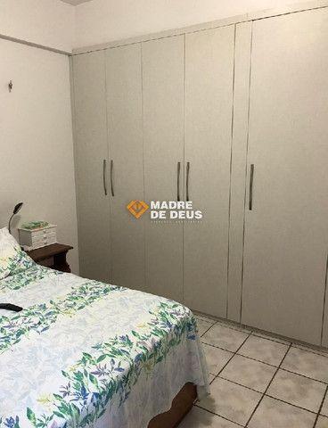 Apartamento no São João do Tauape com 3 dormitórios sendo 2 suítes e 119m²  - Foto 18