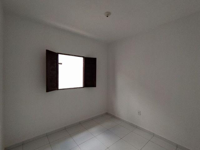 Casa no Cidade Verde, Bairro das Indústrias, João Pessoa PB - Foto 6