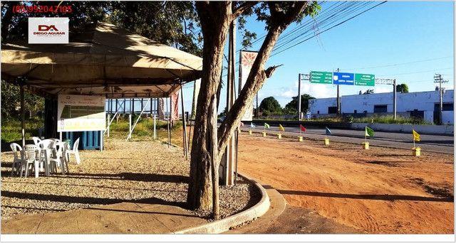 Lotes em Boa Vista // com tudo perto $$ - Foto 19