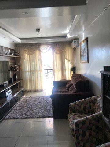 Oportunidade de Apartamento para venda ou locação no Edifício Itália, Vila Julieta! - Foto 15