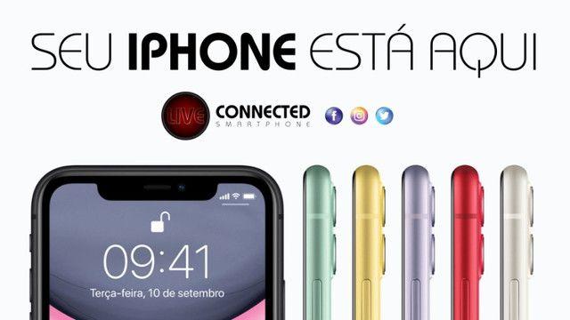 Iphone 8 64Gb | 8 Plus 128Gb | Homologado Anatel | Pronta Entrega - Foto 2
