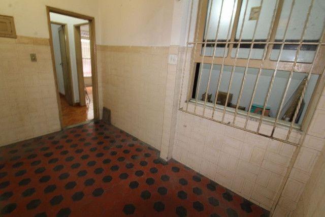 JBI60290 - Tauá Casa de Vila Vazia Terraço Sala 2 Quartos Vaga de Garagem - Foto 17