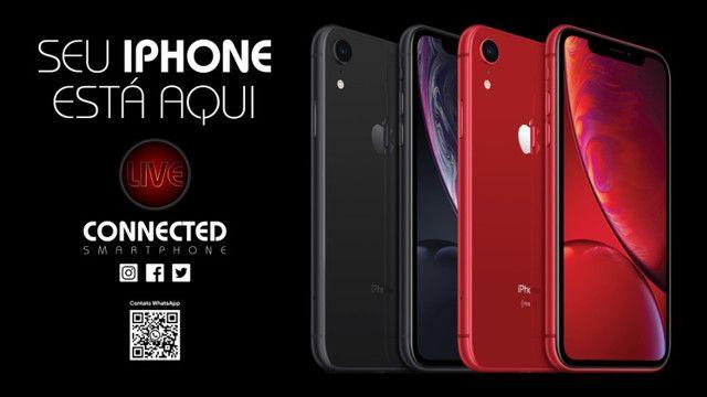 Iphone 8 64Gb | 8 Plus 128Gb | Homologado Anatel | Pronta Entrega - Foto 4