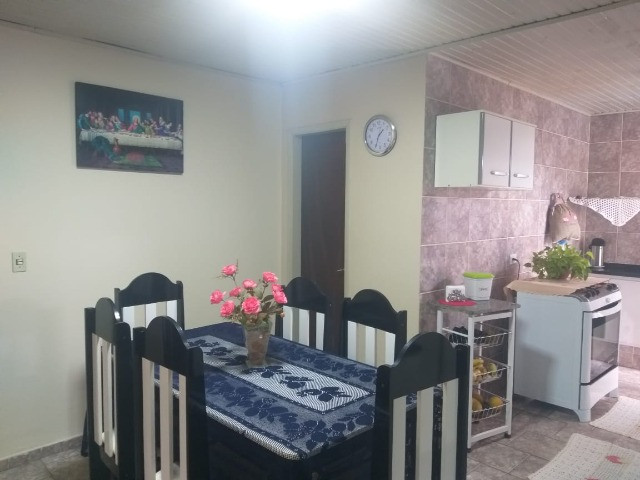 Casa a venda na Cecap, 3 dormitórios - Foto 8