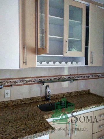 Excelente apartamento 03 dormitórios - Vila Nova - Foto 9