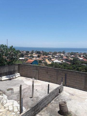 Ampla casa nova e totalmente independente com deslumbrante vista da Lagoa - Foto 16