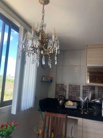 Casa no Alphaville Mirante para Vender  - Foto 4