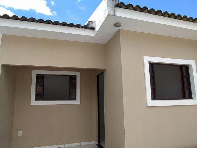 Casa no Cidade Verde, Bairro das Indústrias, João Pessoa PB - Foto 4