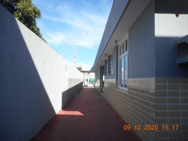 (432) alugo casa comercial na rua santa luzia bairro centro - Foto 12