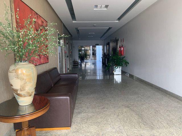 Apartamento para locação no bairro do catolé - Foto 12