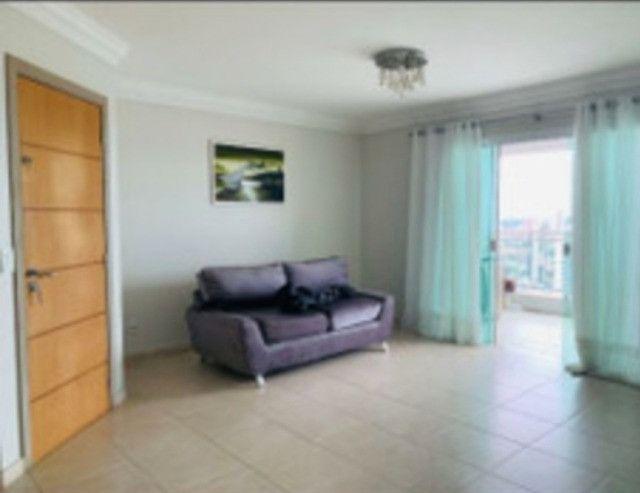 Vende-se Apartamento no Ed. Torre Umari - Foto 3