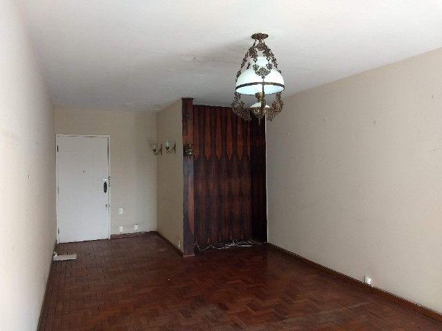 Apartamento 02 quartos Rose e Silva - Aflitos - Foto 4