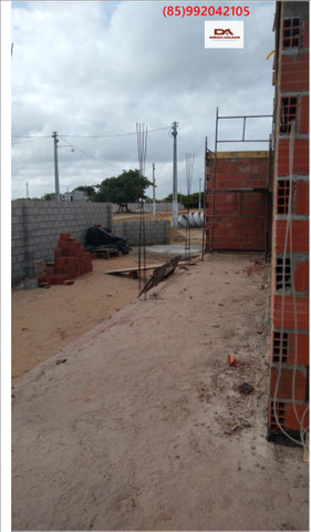Caponga=Cascavel // compre seu terreno agora // - Foto 14