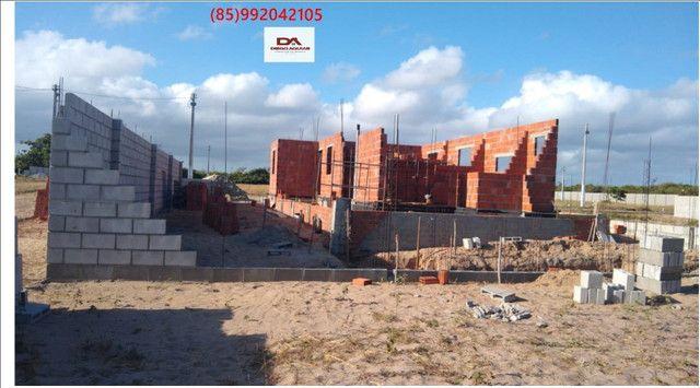 Caponga=Cascavel // compre seu terreno agora // - Foto 20