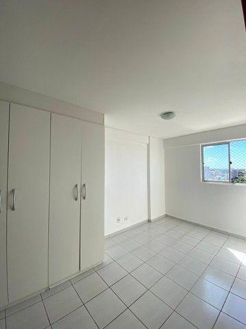 Vendo Excelente Apartamento no Edifício Sorrento. 2/4 Nascente  - Foto 10