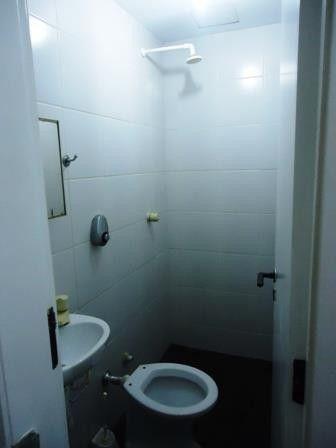 Apartamento com 3 dormitórios para alugar, 77 m² por R$ 1.500,00/mês - Meireles - Fortalez - Foto 5