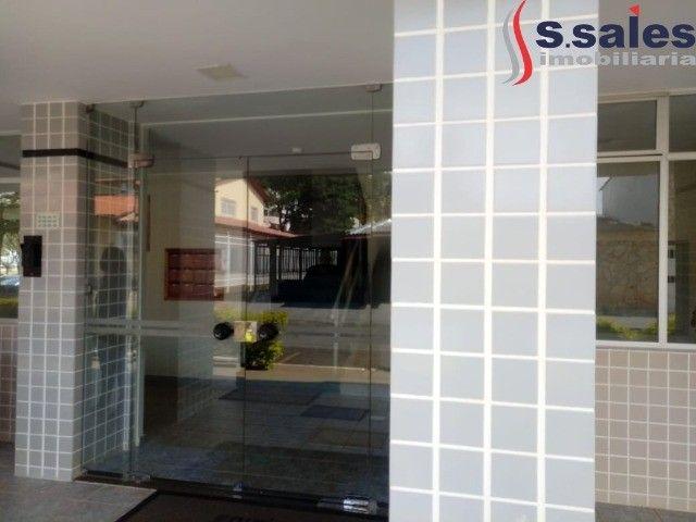 Apartamento na Asa Norte com 02 Quartos 02 Banheiros - Brasília - DF - Foto 16