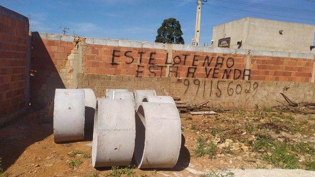 Manilhas cisterna e fossa - Foto 2