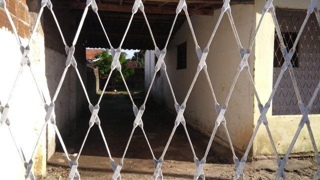 Casa a venda em tibiri II - Foto 6