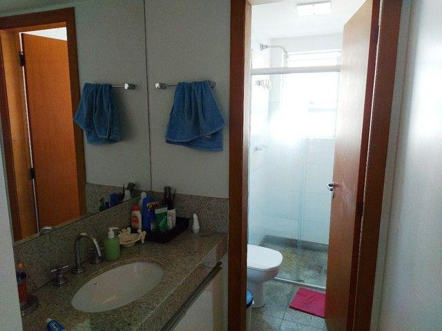 Apartamento à venda com 4 dormitórios em Funcionários, Belo horizonte cod:700903 - Foto 16
