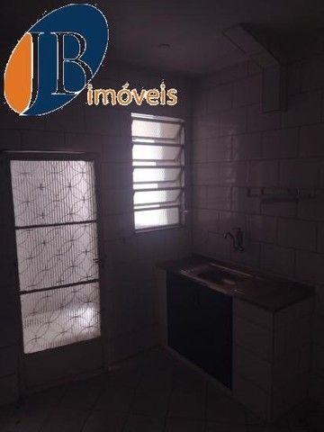 Apartamento - SAO LOURENCO - R$ 850,00 - Foto 19