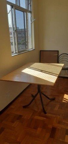 Carpintaria e marcenaria  - Foto 3